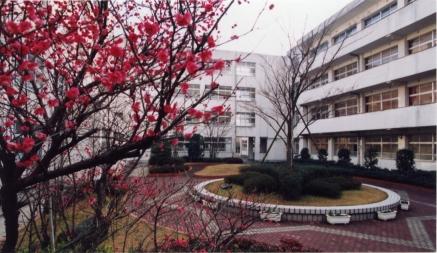 小倉東高等学校